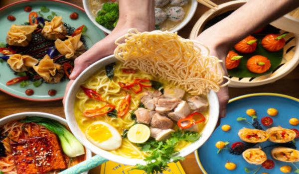The Fatty Bao-Linking Road, Bandra West, Western Suburbs-restaurant/230920/restaurant020190622053608.jpg