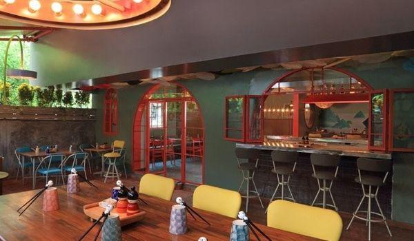 The Fatty Bao-Linking Road, Bandra West, Western Suburbs-restaurant/230920/restaurant120180801105109.jpeg