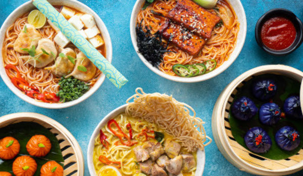 The Fatty Bao-Linking Road, Bandra West, Western Suburbs-restaurant/230920/restaurant220190622053608.jpg