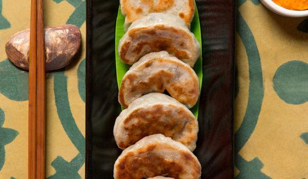 The Fatty Bao-Linking Road, Bandra West, Western Suburbs-restaurant/230920/restaurant420180801105109.jpg