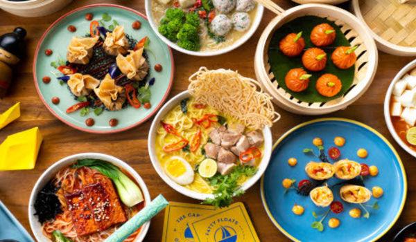 The Fatty Bao-Linking Road, Bandra West, Western Suburbs-restaurant/230920/restaurant420190622053608.jpg