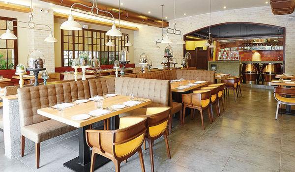 Mirchi And Mime-Powai, Central Mumbai-restaurant/230933/3112_1-01.jpg