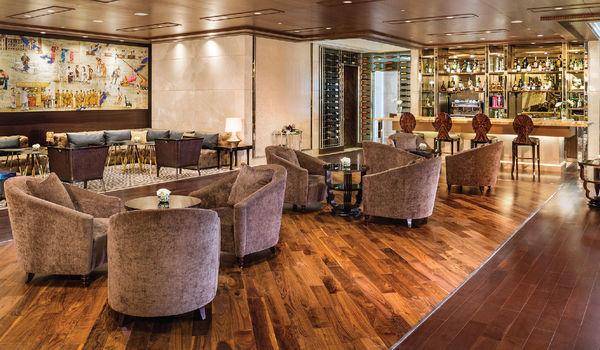 The Drawing Room-The St. Regis, Mumbai-restaurant/230955/2712_1-01.jpg