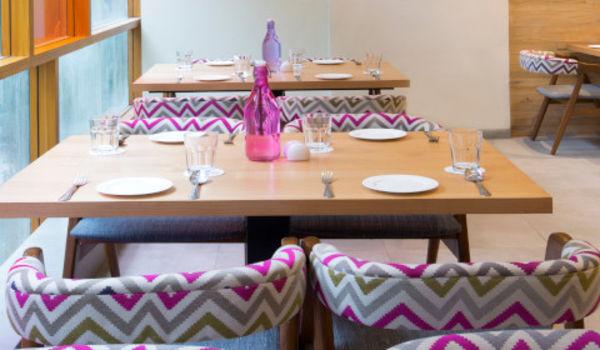 The Indian Toss-Aureole Hotel, Mumbai-restaurant/230968/restaurant020180925054213.jpg