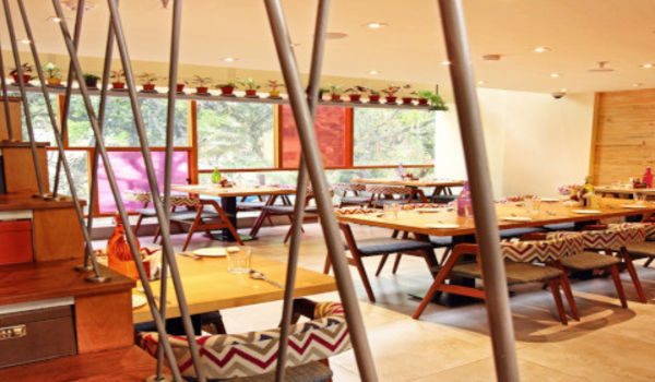 The Indian Toss-Aureole Hotel, Mumbai-restaurant/230968/restaurant120180925054213.jpeg