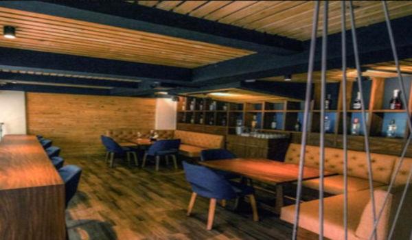 The Indian Toss-Aureole Hotel, Mumbai-restaurant/230968/restaurant120180925074816.jpeg