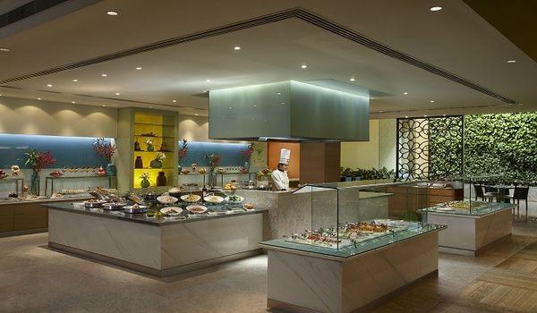 Cubbon Pavilion-ITC Gardenia, Bengaluru-restaurant/330007/restaurant020161110125618.jpg