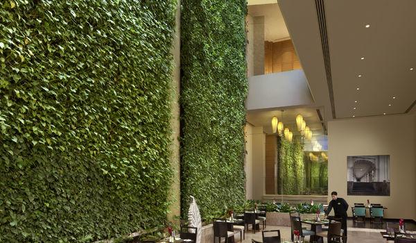Cubbon Pavilion-ITC Gardenia, Bengaluru-restaurant/330007/restaurant020200821063115.jpg