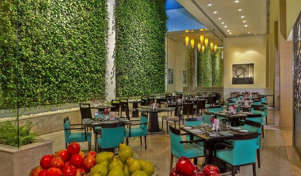 Cubbon Pavilion-ITC Gardenia, Bengaluru-restaurant/330007/restaurant020200821063410.jpg