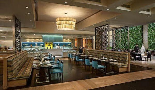 Cubbon Pavilion-ITC Gardenia, Bengaluru-restaurant/330007/restaurant220160818183738.jpg