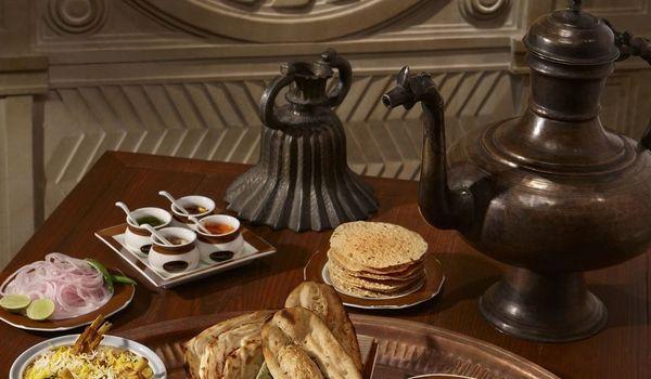 Kebabs & Kurries-ITC Gardenia, Bengaluru-restaurant/330018/restaurant020210626045944.jpg