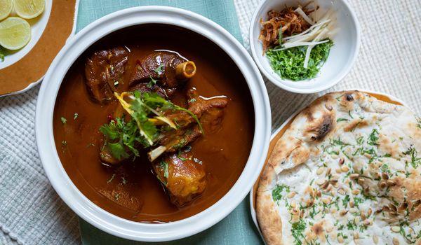 Kebabs & Kurries-ITC Gardenia, Bengaluru-restaurant/330018/restaurant120200814064028.jpg