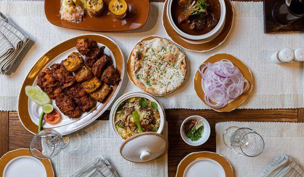 Kebabs & Kurries-ITC Gardenia, Bengaluru-restaurant/330018/restaurant320200814064028.jpg