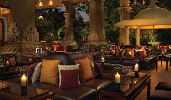 Library Bar -The Leela Palace, Bengaluru-restaurant/330022/4661_330022_01.jpg