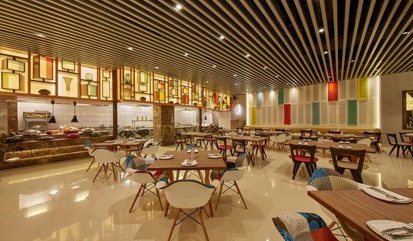 Limelight -Royal Orchid Hotel, Bengaluru-restaurant/330023/restaurant020170316040912.jpg