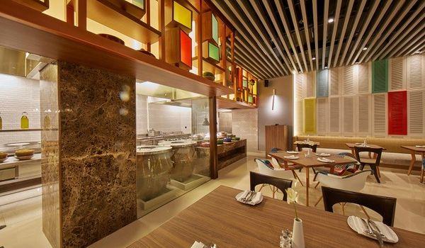 Limelight -Royal Orchid Hotel, Bengaluru-restaurant/330023/restaurant020170316091943.jpg