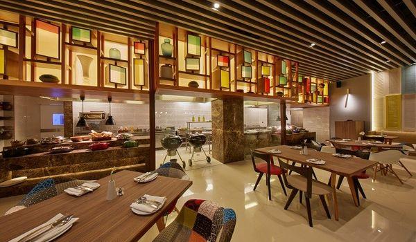 Limelight -Royal Orchid Hotel, Bengaluru-restaurant/330023/restaurant020170316092653.jpg