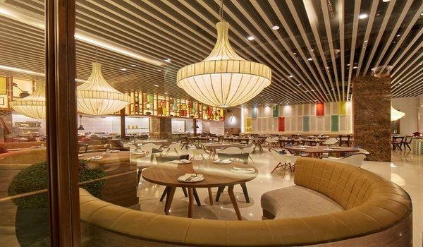 Limelight -Royal Orchid Hotel, Bengaluru-restaurant/330023/restaurant120170316040912.jpg