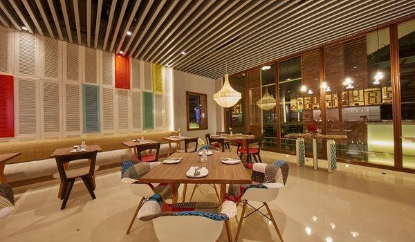 Limelight -Royal Orchid Hotel, Bengaluru-restaurant/330023/restaurant120170316091943.jpg