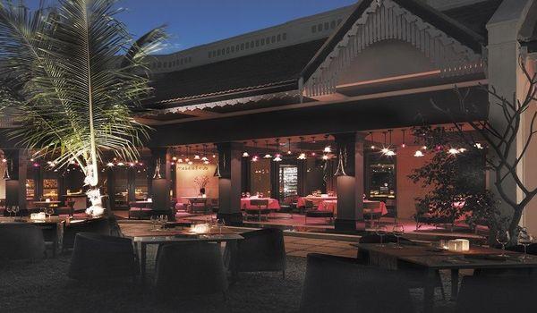 Masala Klub -Taj West End, Bengaluru-restaurant/330025/restaurant220160802131457.jpg
