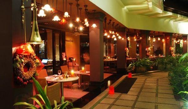 Masala Klub -Taj West End, Bengaluru-restaurant/330025/restaurant420160802131457.jpg