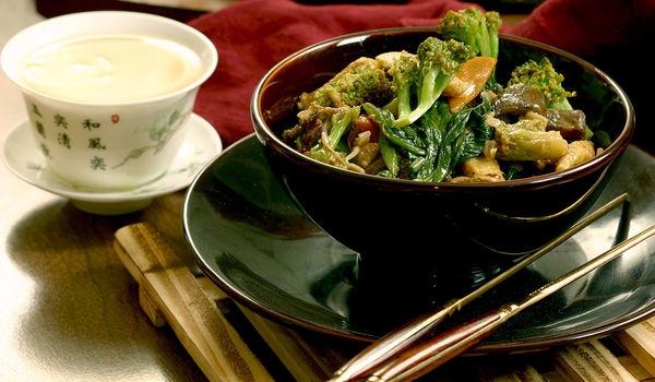 Memories of China-Taj MG Road, Bengaluru-restaurant/330026/0.jpg