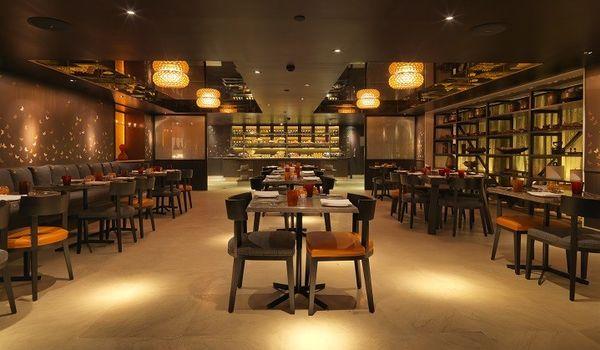 Monsoon-The Park, Bengaluru-restaurant/330027/restaurant020170220111059.jpg