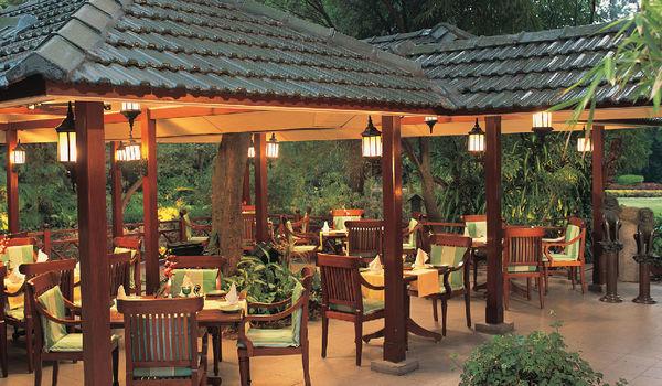 Rim Naam-The Oberoi, Bengaluru-restaurant/330030/0.jpg