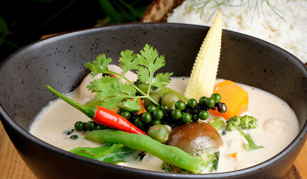 Rim Naam-The Oberoi, Bengaluru-restaurant/330030/5639_Template+New+s829.jpg