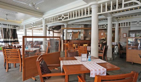 Royal Afghan-ITC Windsor, Bengaluru-restaurant/330031/restaurant020201126071507.jpg