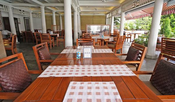 Royal Afghan-ITC Windsor, Bengaluru-restaurant/330031/restaurant020201126071601.jpg