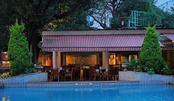 Royal Afghan-ITC Windsor, Bengaluru-restaurant/330031/restaurant120201126071410.jpg