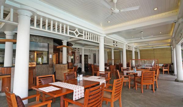 Royal Afghan-ITC Windsor, Bengaluru-restaurant/330031/restaurant120201126071507.jpg