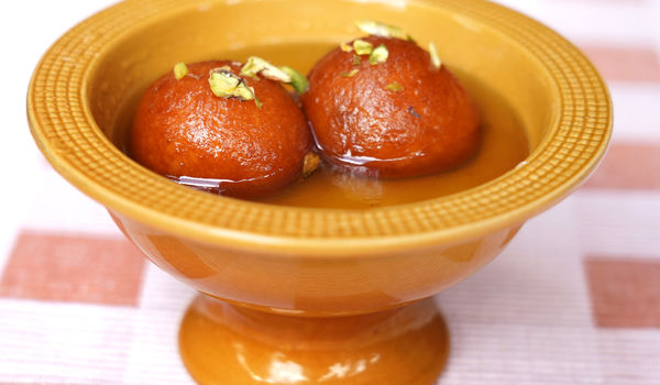 Royal Afghan-ITC Windsor, Bengaluru-restaurant/330031/restaurant120201126071735.jpg