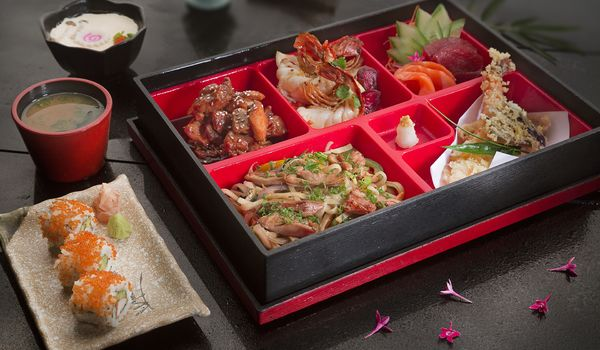Edo Restaurant & Bar -ITC Gardenia, Bengaluru-restaurant/330042/restaurant020200814062121.jpg