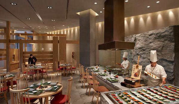 Edo Restaurant & Bar -ITC Gardenia, Bengaluru-restaurant/330042/restaurant020200819111544.jpg