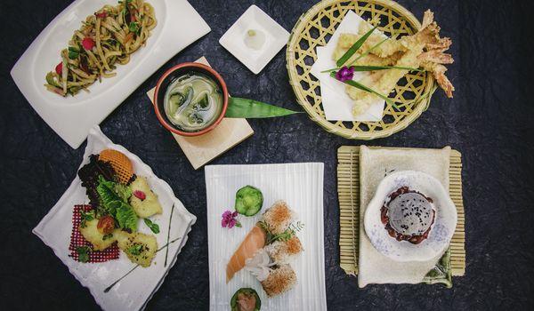 Edo Restaurant & Bar -ITC Gardenia, Bengaluru-restaurant/330042/restaurant120200814061857.jpg
