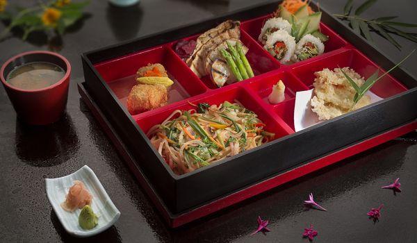 Edo Restaurant & Bar -ITC Gardenia, Bengaluru-restaurant/330042/restaurant120200814062121.jpg