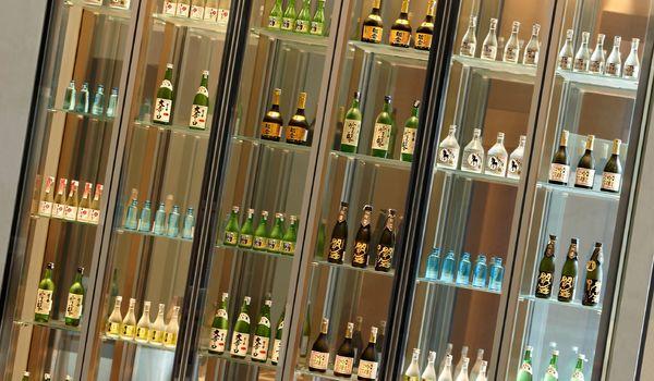 Edo Restaurant & Bar -ITC Gardenia, Bengaluru-restaurant/330042/restaurant120200819111544.jpg