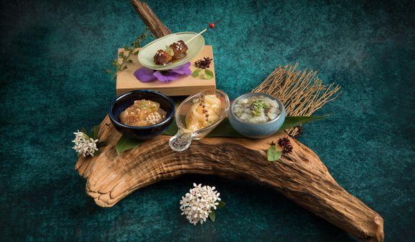 Edo Restaurant & Bar -ITC Gardenia, Bengaluru-restaurant/330042/restaurant320200814061857.jpg