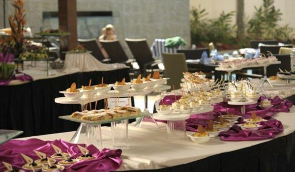 By The Blue-Grand Mercure Bangalore-restaurant/330045/restaurant020190207100440.jpg