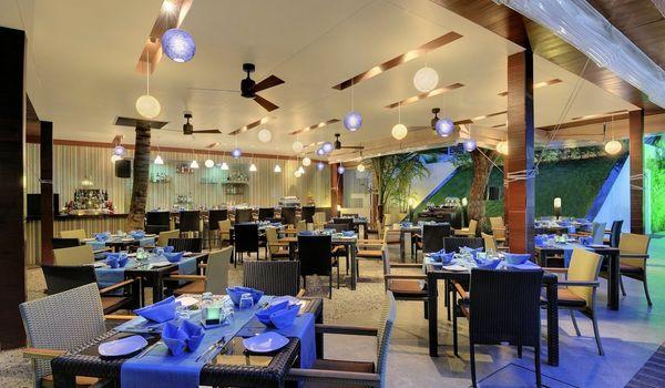 By The Blue-Grand Mercure Bangalore-restaurant/330045/restaurant020190220040525.jpg