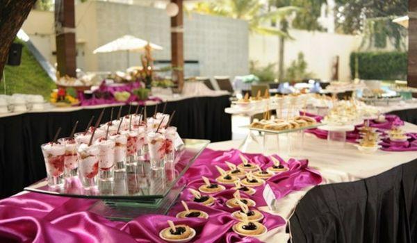 By The Blue-Grand Mercure Bangalore-restaurant/330045/restaurant120190207100440.jpg