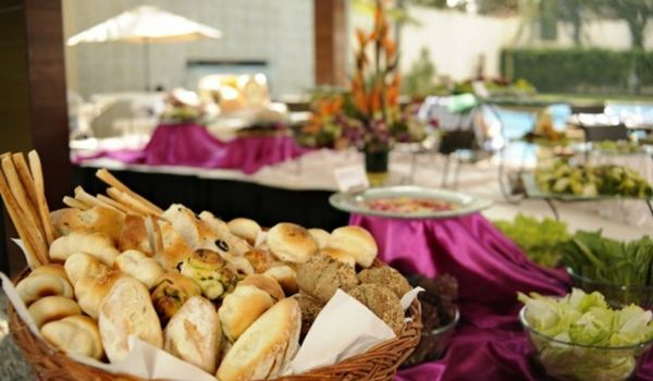 By The Blue-Grand Mercure Bangalore-restaurant/330045/restaurant220190207100440.jpg