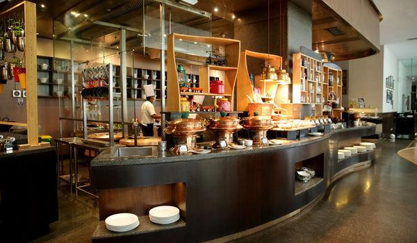 24@43-The Oterra, Bengaluru-restaurant/330048/restaurant020210809094403.jpg