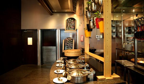 24@43-The Oterra, Bengaluru-restaurant/330048/restaurant020210809094450.jpg
