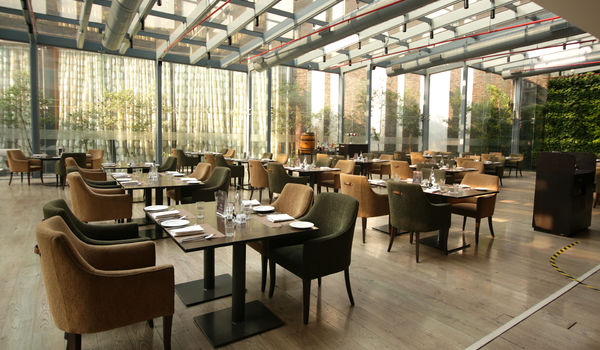 24@43-The Oterra, Bengaluru-restaurant/330048/restaurant020210809094507.jpg