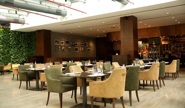 24@43-The Oterra, Bengaluru-restaurant/330048/restaurant020210809094519.jpg