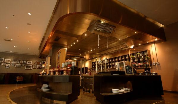 24@43-The Oterra, Bengaluru-restaurant/330048/restaurant020210809094538.jpg