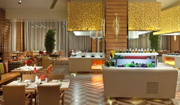 Feast-Sheraton Grand Bangalore at Brigade Gateway-restaurant/330057/restaurant020151222160722.jpg